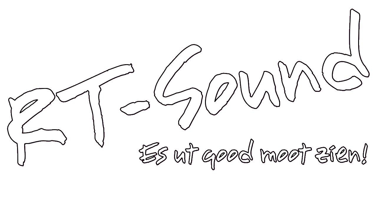 RT-Sound